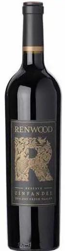 renwood_ov_zin