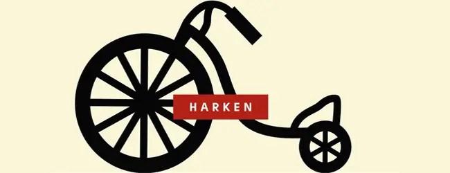 Harken Barrel Fermented Chardonnay  2015