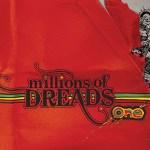Album: Million Of Dreads - One