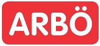 arboe-logo200