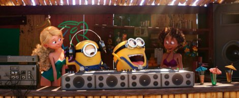 2458_MINIONS_AS_DJS_BONUS_01R_A4