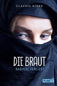 Buchtipp Die Braut Verlag Planet!