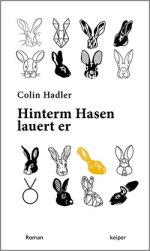 Colin Hadler