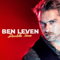 Ben Leven Double Time Cover
