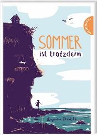 Buchtipp | Verlag Thienemann