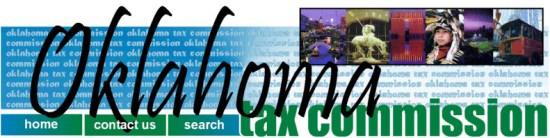 oklahoma-tax-commission