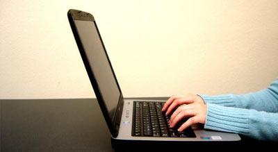Welcher Zeitaufwand benötigt ein Blogbeitrag von A bis Z?