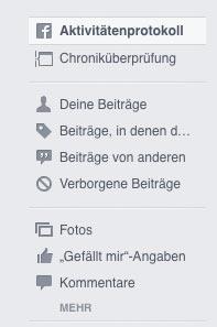 facebook-menu-activity-log