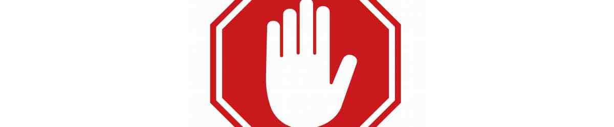 AdBlock Plus wurde in Deutschland verboten