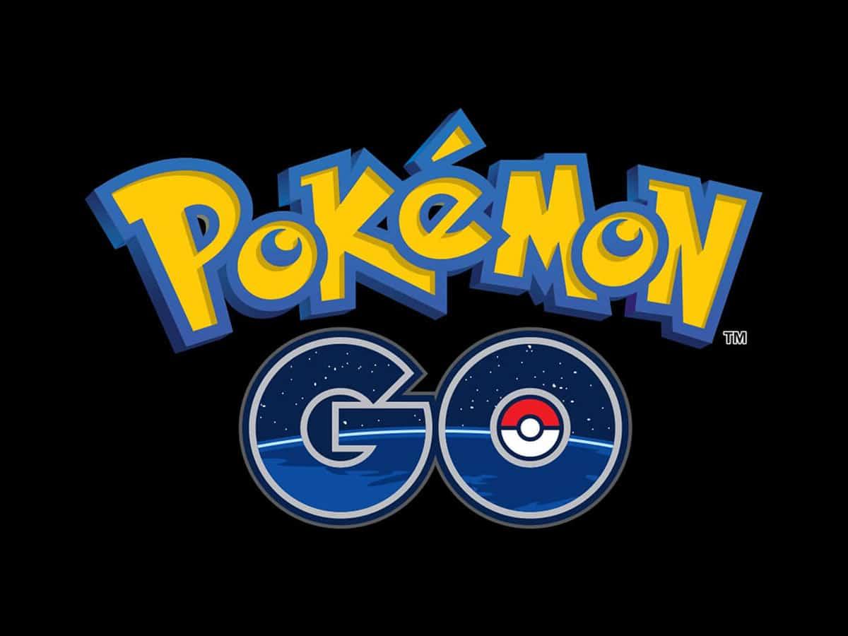 Angst vor Pokémon Spieler - sie sind verdächtig und werden darum der Polizei gemeldet