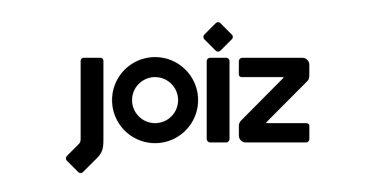 joiz-logo
