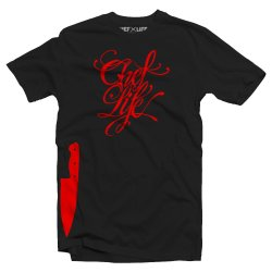 chef script red