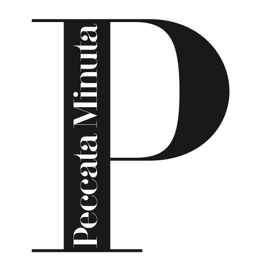 Peccata Minuta Edición Limitada - 21/07/2016 - Son Vida - Palma