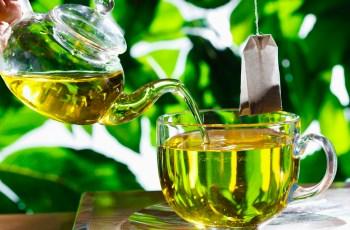 chá-verde-teanina
