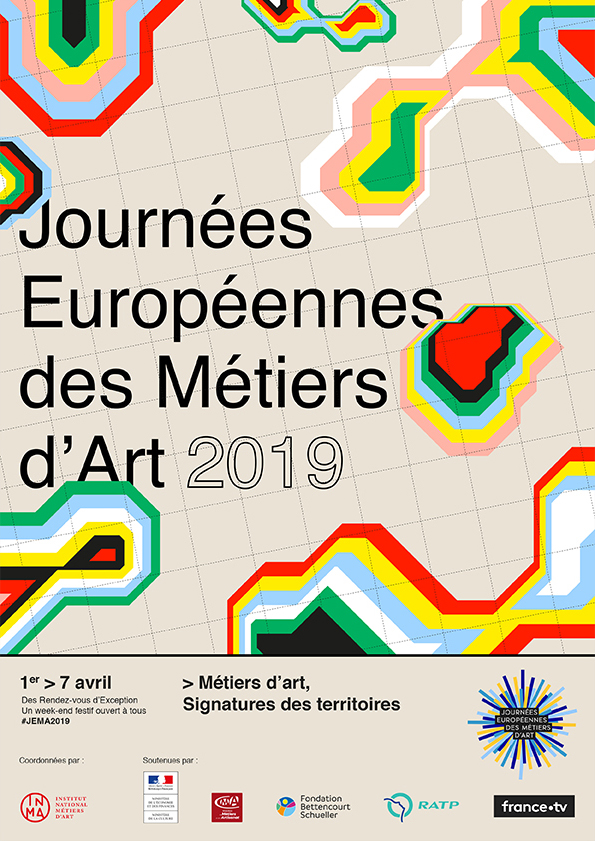 affiche-jema-millesimee-2019_validee-pour-pst-fb-annonce