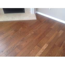 Small Crop Of Chelsea Plank Flooring