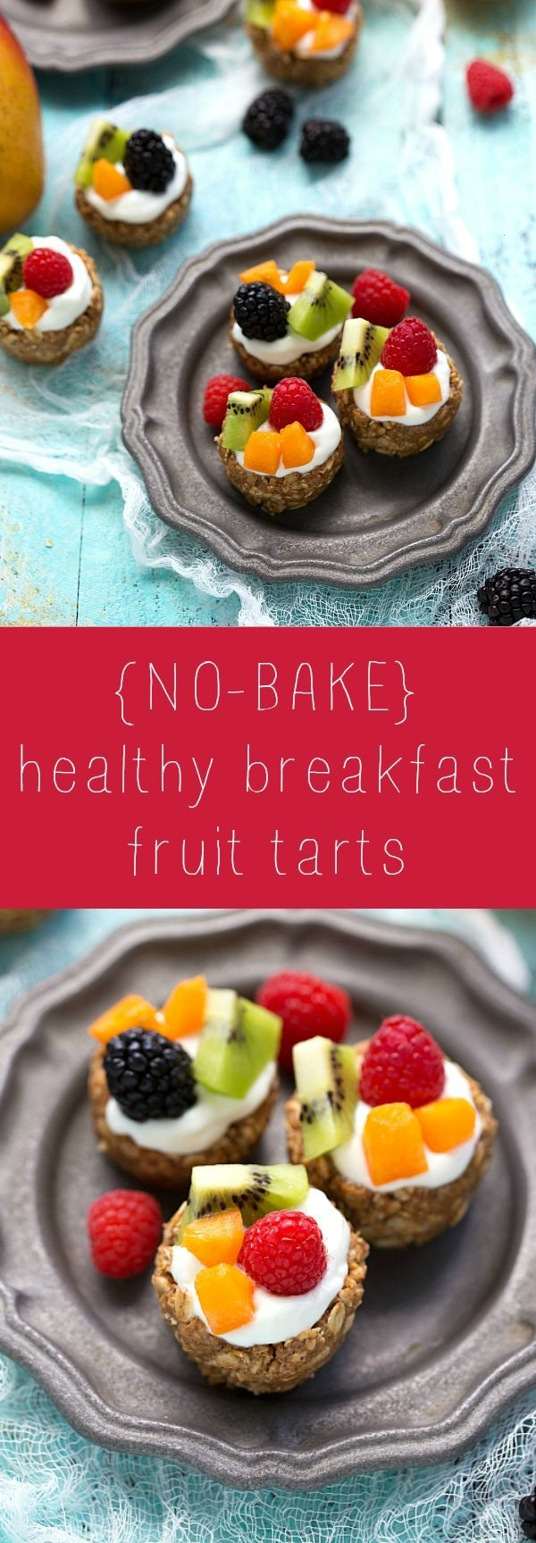 healthy fruit tarts healthy eating fruits