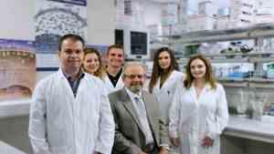 Σημαντική ανακάλυψη κατά του καρκίνου του μαστού από το Παν/μιο Κύπρου