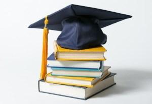 Υποτροφίες για 211 υποψήφιους διδάκτορες