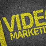 Chemistry Multimedia Video Marketing