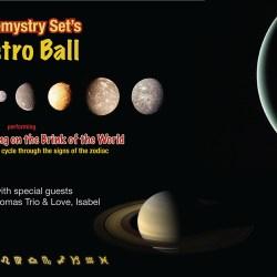 astroball01