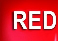logo-parrainage-red-sfr