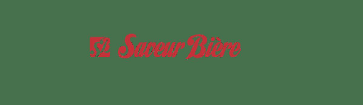 Parrainage Saveur Bière