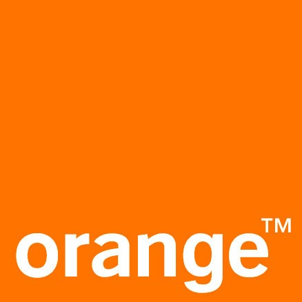 Parrainage Fibre Orange - coupon parrainage Orange