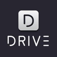 Parrainage DRIVE.gt - Code promo Drive.gt