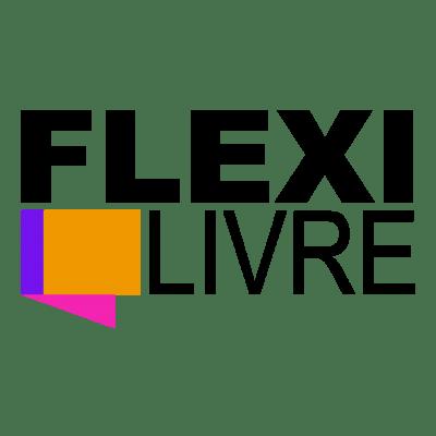 Parrainage Flexilivre et code promo
