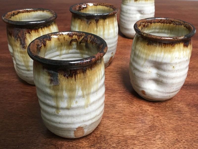handmade_ceramic_pottery_cherrico_pottery_nuka-glaze-with-wood-ashes