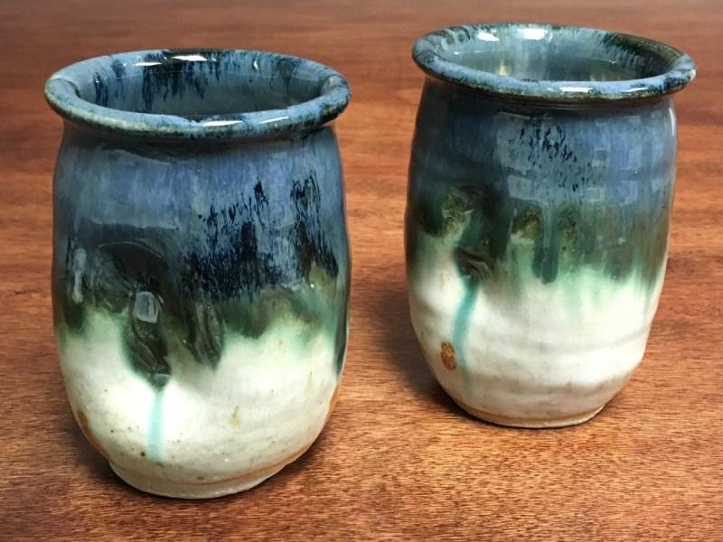 handmade_ceramic_pottery_cherrico_pottery_st187_-_2__94960-1475045967-1280-1280