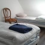 Appartement-proche-wissant-pas-cher-09