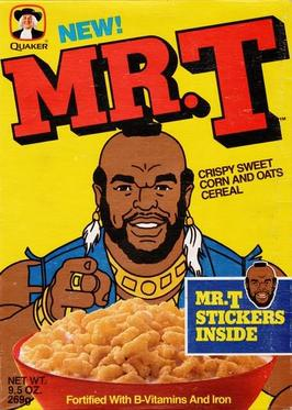mr_t_cereal_front_cover