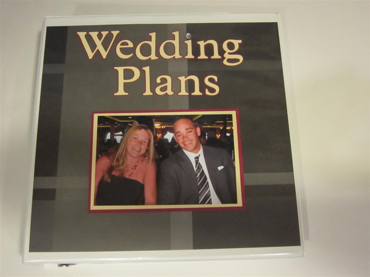 wedding planner book wedding planning books wedding planner book