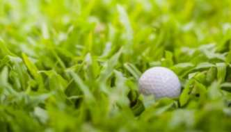 Simple Golf Tip – How to Save Strokes From The Rough