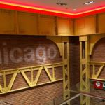 Bet you can hear them now! Verizon is opening a Destination Store in Chicago's Magnificent Mile
