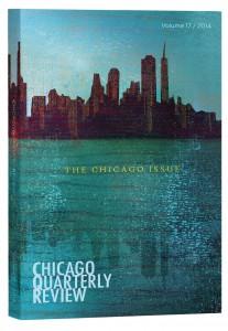 ChicagoQuarterly_cvr_17_rgb_HR