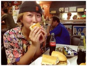 blog 9-18 photo (angela)