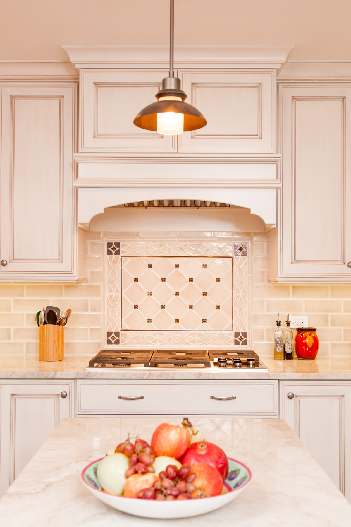 chicago kitchen remodeling kitchen remodeling chicago Chicago Renovation Development Kitchen Remodeling img a
