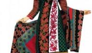 Fashion Flair: Myths about Wearing a Salwar Kameez