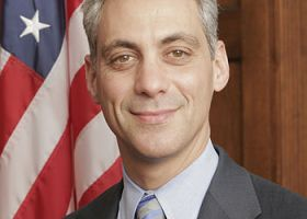 Chicago City Council Approves Emanuel Budget
