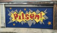 Crime in Pilsen Drawing Residents' Attention