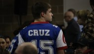 Chicago Residents Support Cruz Victory in Iowa