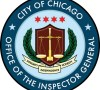 Chicago's inspector general addresses corruption in the city