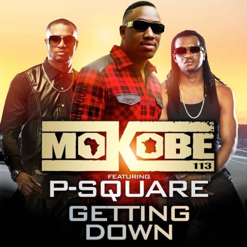 p-square-mokobe-getting-down