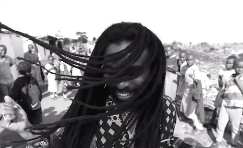 rocky-dawuni-nairobi-715x305