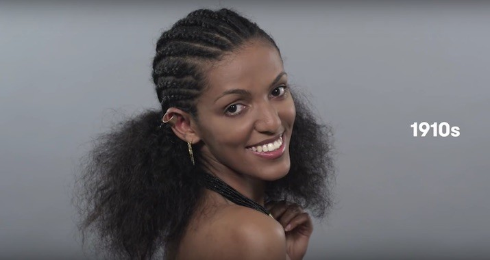 100-years-of-beauty-ethiopia-feven-g-the-cut