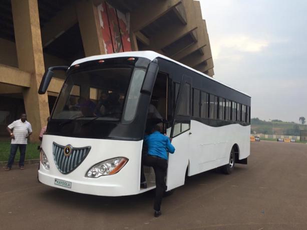 Kayoola-Solar-Bus