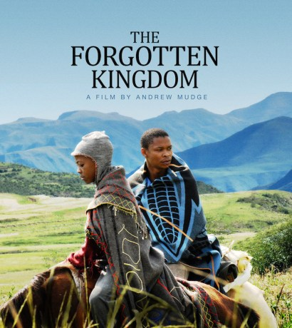 the-forgotten-kingdom-andrew-mudge-715x802